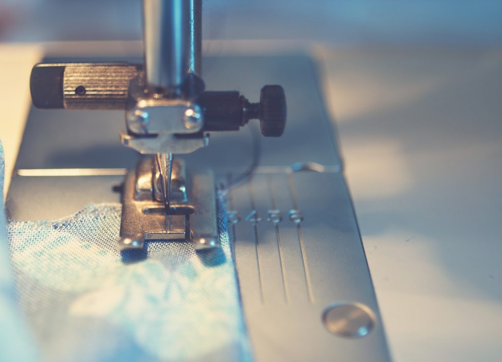 sewing-jeans
