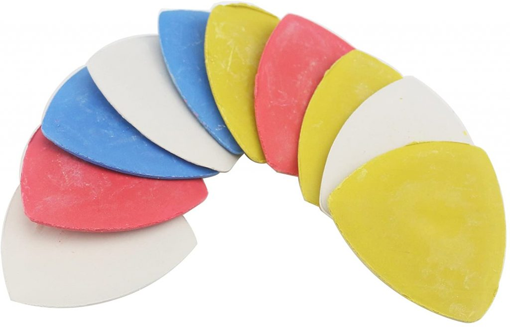 tailors-chalk-in-different-colors